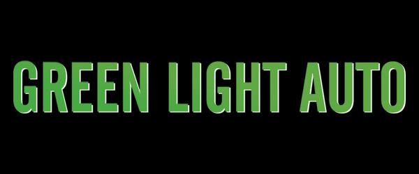 Green Light Auto, Corona, CA