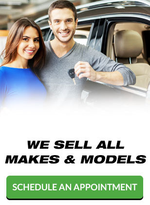 Used cars for sale in Corona